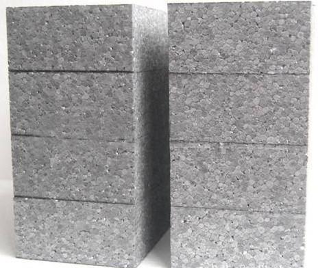 武汉石墨聚苯板