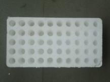 武汉泡沫板